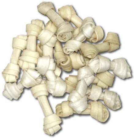 rawhide for dogs bulk buy